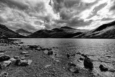 wastwater20bw