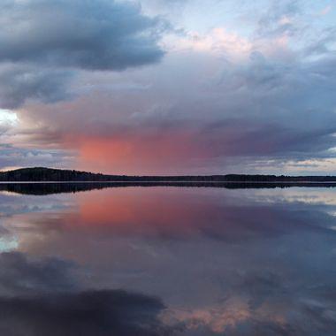 Lake Kernaala