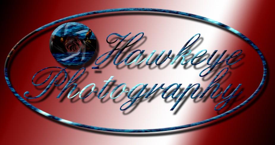 Hawkeye Photography 2018 Logo B