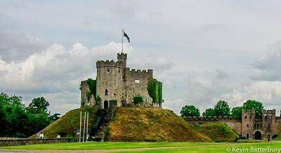 Cardiff_Castle-The_Keep