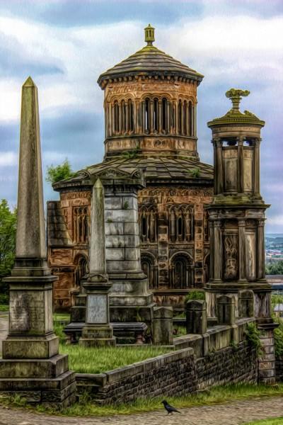 IMG_1029.2018.Glasgow Necropolis