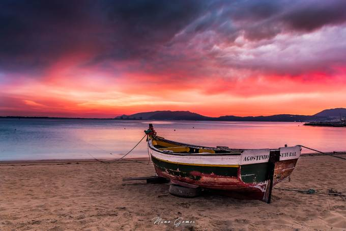 by ngomes - Social Exposure Photo Contest Vol 16