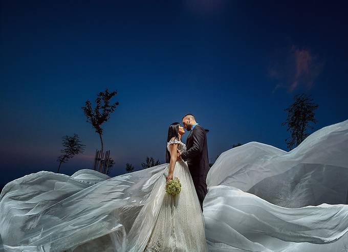 fotograf_krusevac_wedding_photographer_dejannikolic_vencanje_svadba by dejannikolicfotografkrusevac - Image Of The Month Photo Contest Vol 33