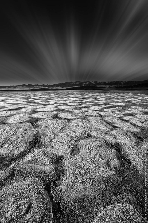 Passage of a Memory by DavidMBuckwalter - Social Exposure Photo Contest Vol 16
