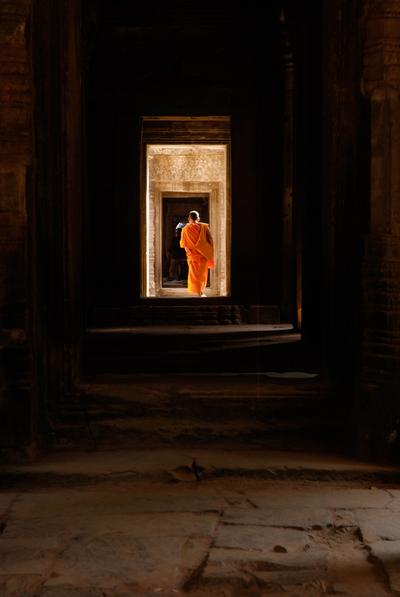 Cambodia08_-565