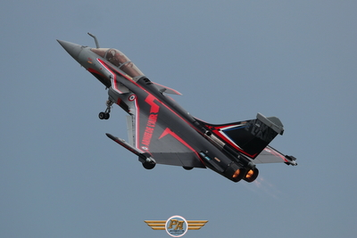 AZ0I2064-Rafale new paint 2018
