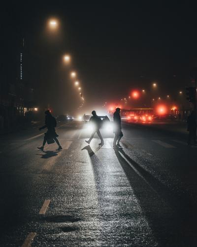 Abbey Road????