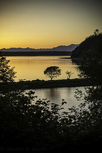 Sunset 2 (1 of 1)