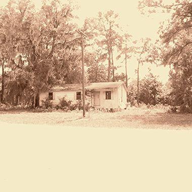 Ogelthorpe HWY, Liberty County, GA (5) copy