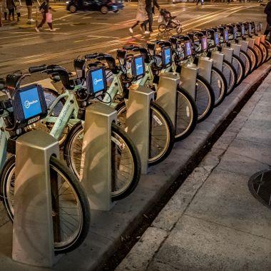 bikes-0002