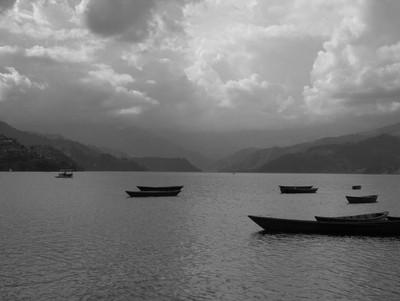 456, Lake Fewa, Pokhara, Nepal copy