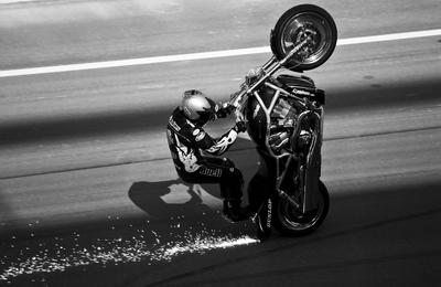 Speedy Sparks