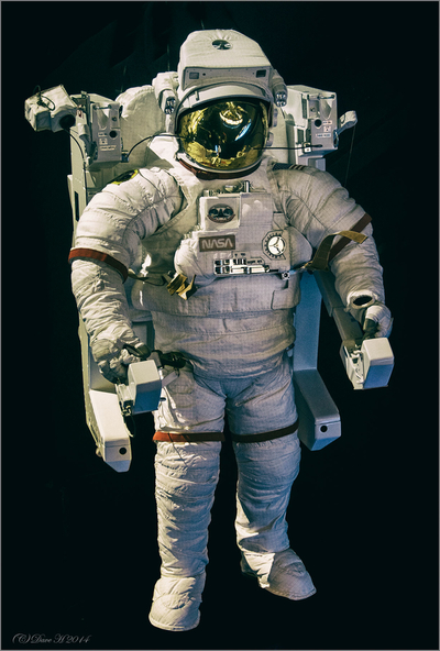 Spaceman-came-flying