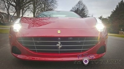 #ferrari #red #supercar #luxury #ferrari458 #carporn #supercars #ferrariworl