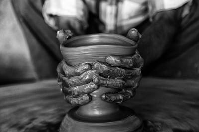 handmade culture