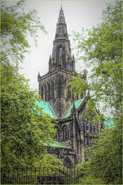 IMG_1021-Edit.1.2018.Glasgow Cathedral
