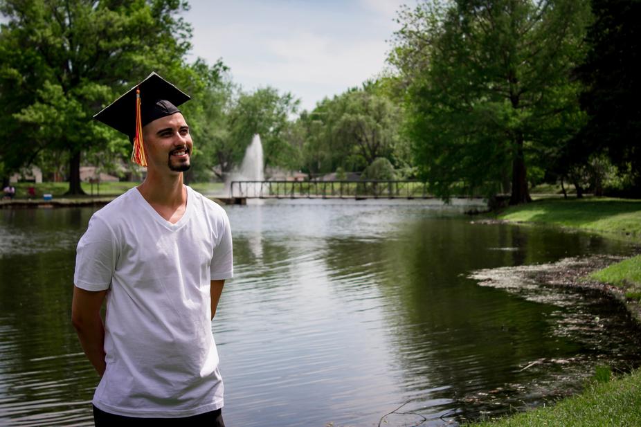 2018 JJG Pittsburg State Grad (324)