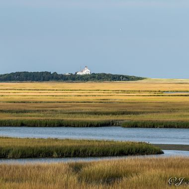 Fort Hill Eastham 2