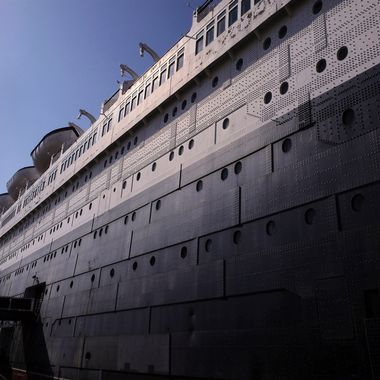 RMS Queen Mary_004