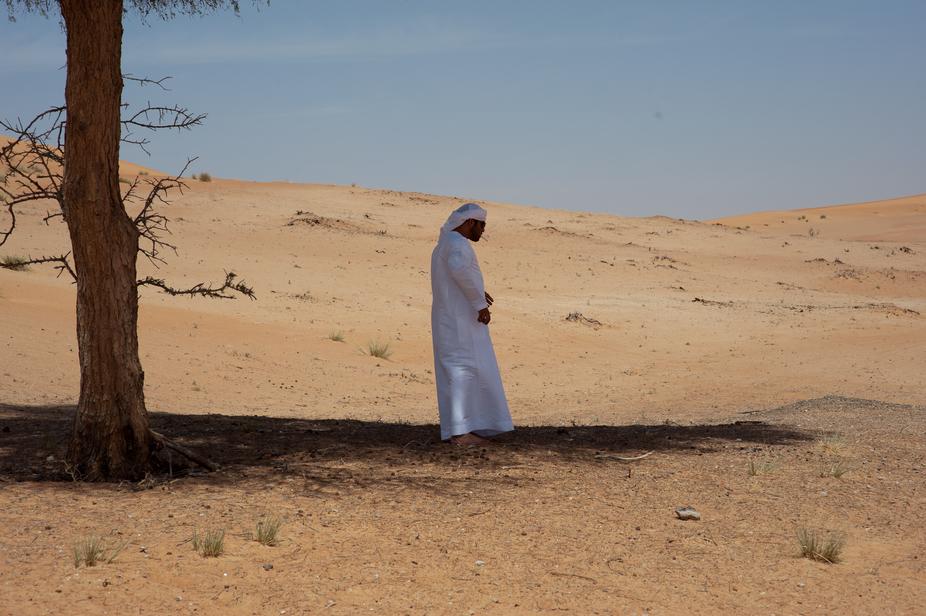 Abu Dhabi_1RF4177_051
