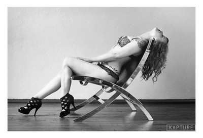 @kaitmaire #boudoir #boudoirphotography #bnw #bnwphotography #kapturephotos #bnwmood #boudoirinspiration  #modellife #modeling #model???? #bnwphotography #sensual #sensuality #girl #bnwportrait #bnw_perfection #sensual_women #boudoirart #boudoir_fashion #