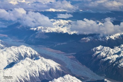 IMG_4491, Southern Alps, South Island, New Zealand, 23 May 18