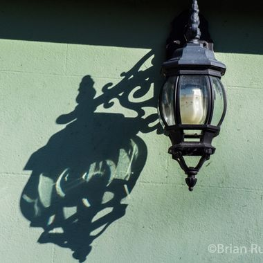 shadow-1349