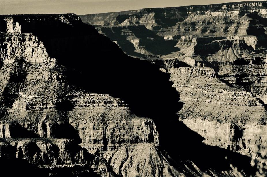 B:w Canyon 2005