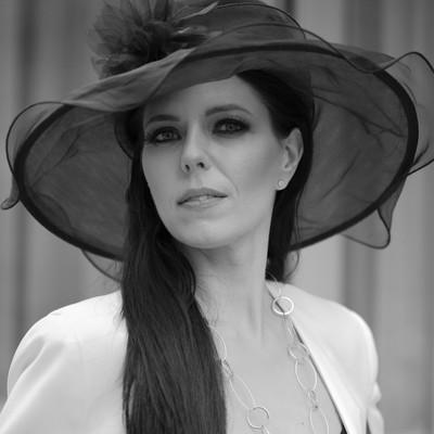 Lady Andrea