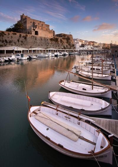 Ciutadella-de-Menorca