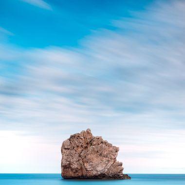 Balearic Island