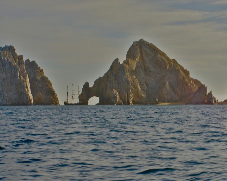 DSC02242. Los Cabos
