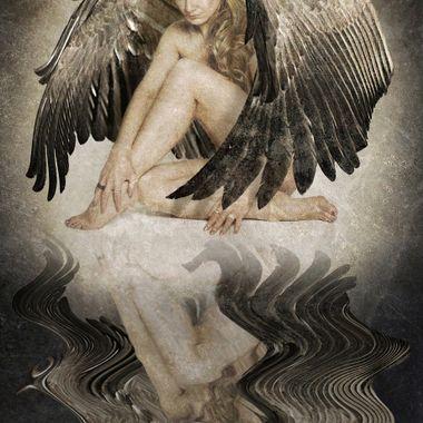 Laura Cerna Angel