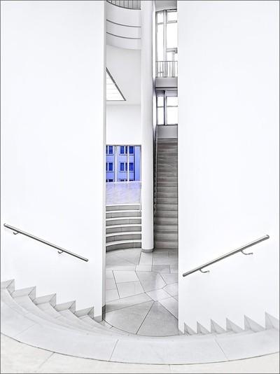 Museum of Modern Art (MMK)