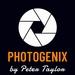 PeterTaylor-PHOTOGENIX