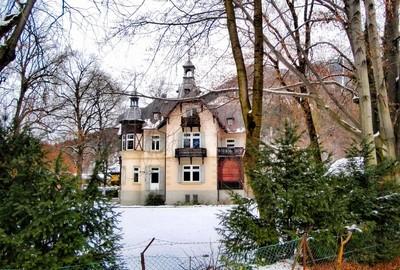 Richard-Strauss-Institut