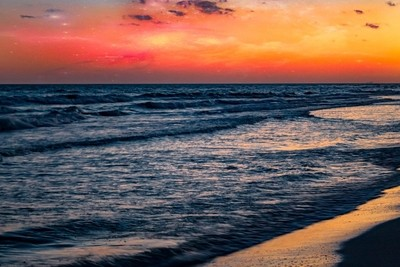 SunsetGalactic