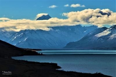 IMG_4876, Mount Cook, S. Island, New Zealand, 25 May 18