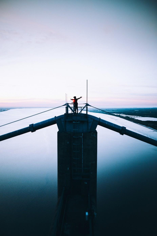 EEN GEKKE OCHTEND van AFROBEAST - Fotowedstrijd met unieke locaties