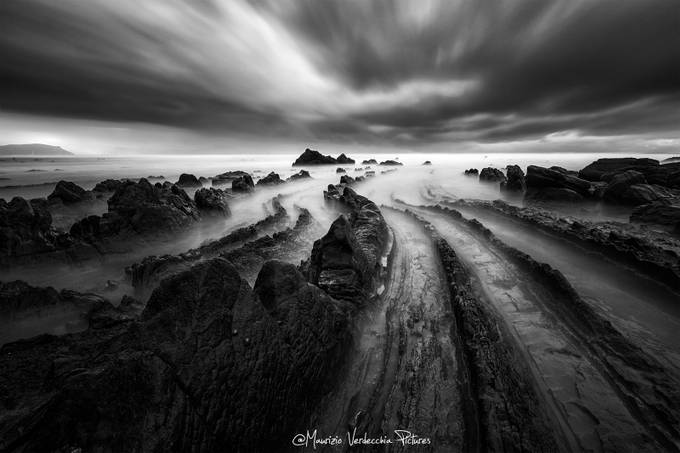 60 Classic B&W Long Exposures That Will Impress You
