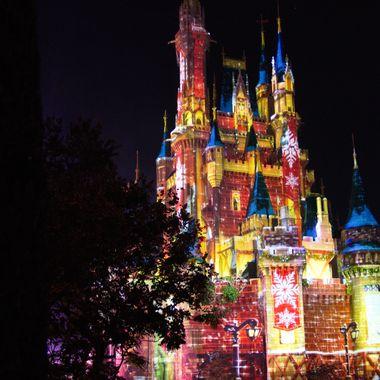 Disney2016_Castle-5