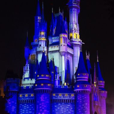 Disney2016_Castle-15