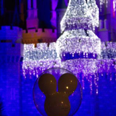 Disney2016_Castle-70