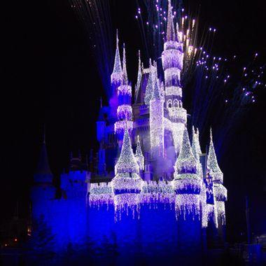 Disney2016_Castle-42