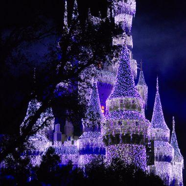 Disney2016_Castle-52