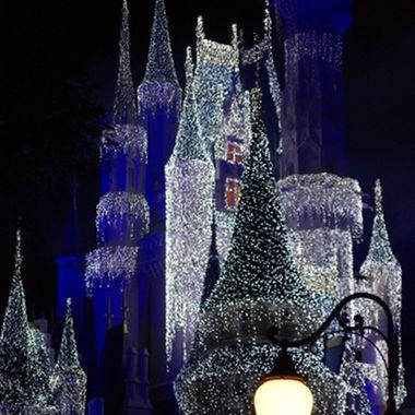 Disney2016_Castle-55