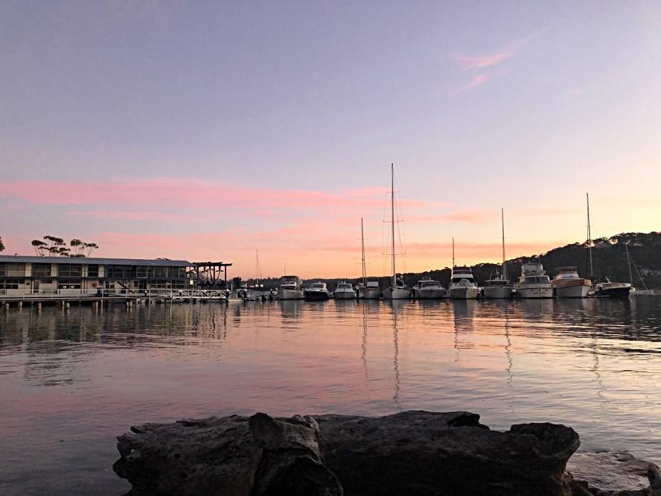 Newport, NSW, Australia