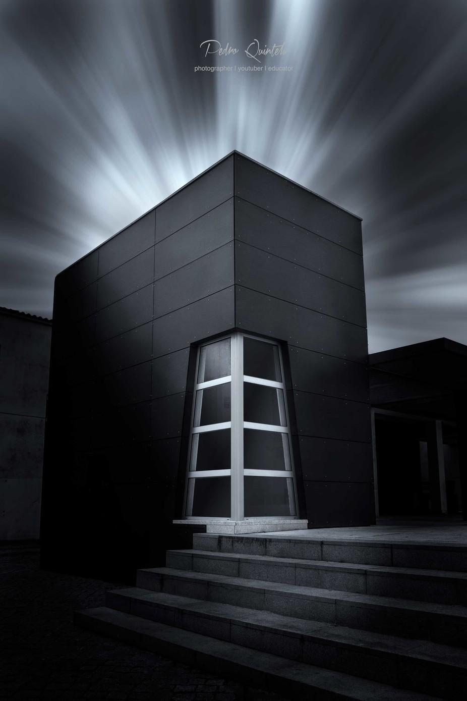 City Scenes by pedroquintela - Architecture 101 Photo Contest