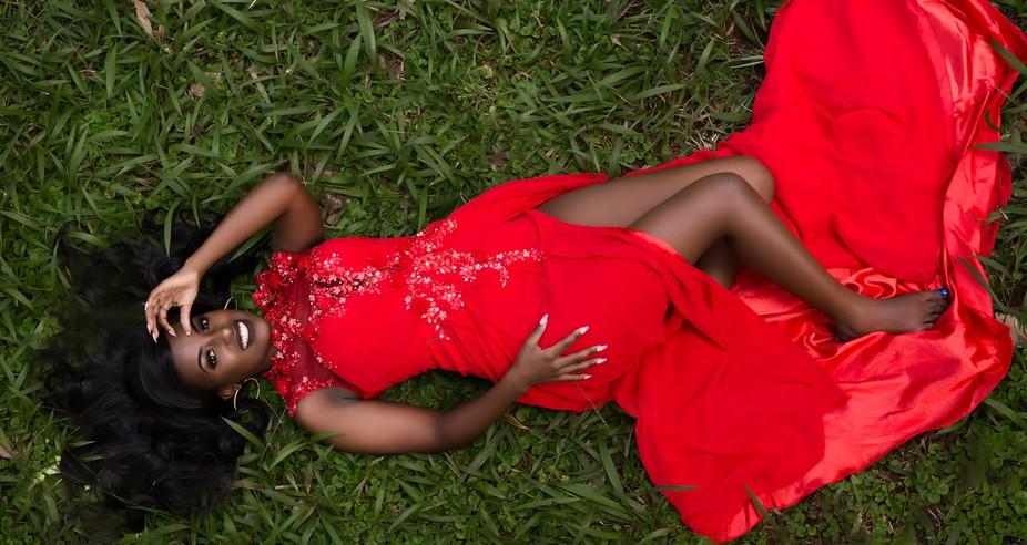 Keny Top Destination Wedding_Fashion_Portraiture Photographer_Antony Trivet Photography_www.anton...