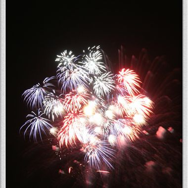 Fireworks--2007__4466